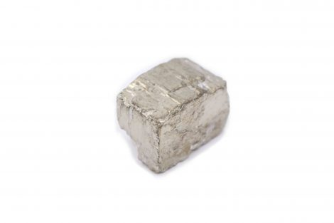 Pyrite Rough Cube- Crystal Dreams