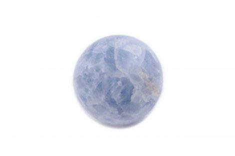 Celestite Sphere - Crystal Dreams