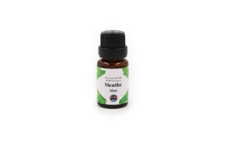 Mint Crystal Dreams Essential oil 10ml