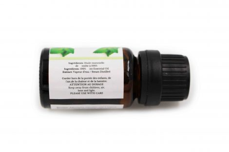 Mint Crystal Dreams Essential oil 10ml
