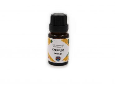Orange Crystal Dreams Essential oil 10ml _ Pamplemousse huile essentielle Crystal Dreams 10ml - Crystal Dreams