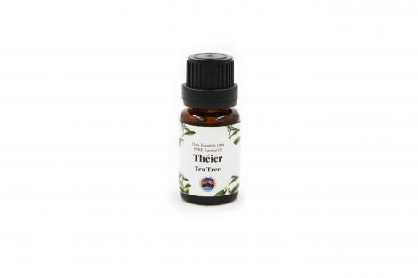Tea Tree Crystal Dreams Essential oil 10ml