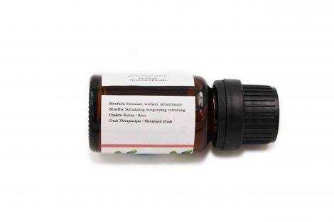 Wintergreen Crystal Dreams Essential oil 10ml