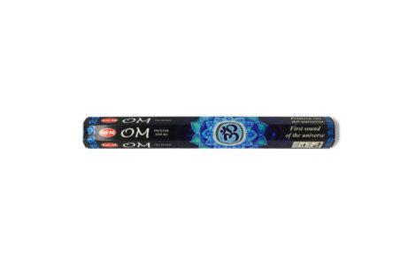 Hem Hexa Om Incense