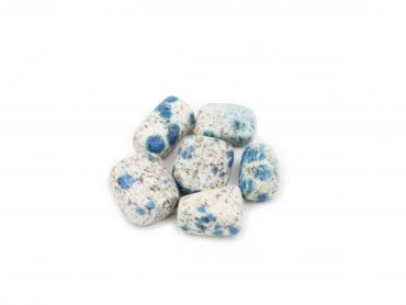 K2 Jasper Tumbled - Crystal Dreams