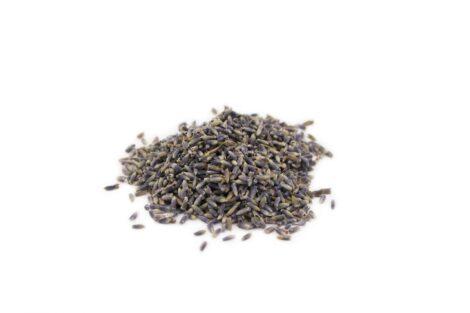 Lavender Herbs - Crystal Dreams