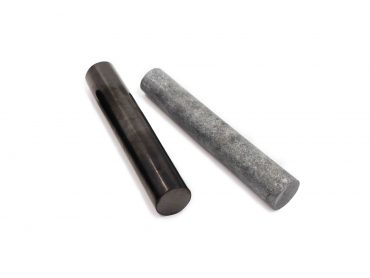 Pharaoh Cylinders Shungite - Crystal Dreams