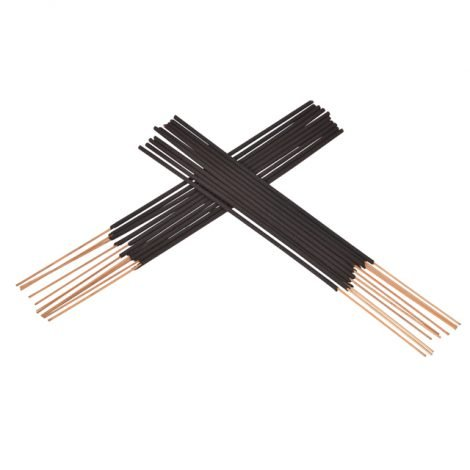 Hem Hexa Coconut Incense