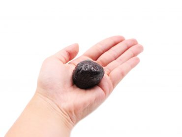 Rhodolite Garnet Free Form - Crystal Dreams