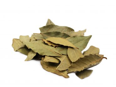 Bay Leaves Herbs-Crystal Dreams