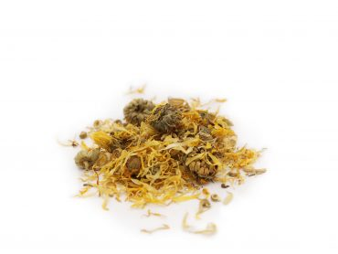 Calendula Herbs - Crystal Dreams