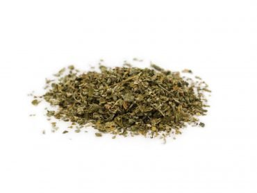Catnip Herbs - Crystal Dreams