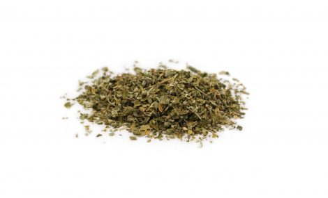 Catnip Herbs - Crystal Dreams