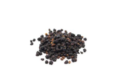 Elderberry Herbs - Crystal Dreams