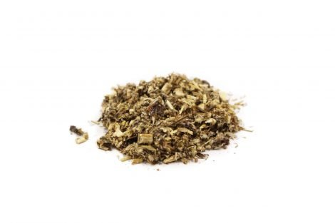 Mugwort Herb- Crystal Dreams