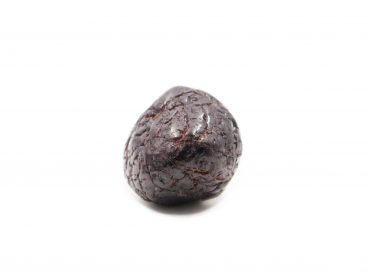Rhodolite Garnet Free Form - Crystal Dreams