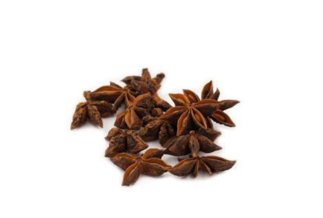 Star Anise Herbs - Crystal Dreams