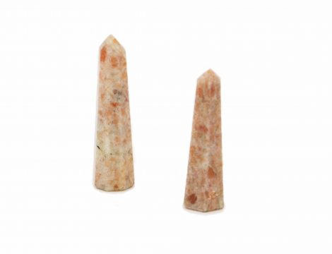 Sunstone India Prism - Crystal Dreams