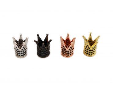 Charm-Crown-Crystal Dreams