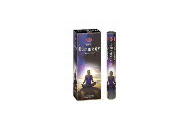 Hem Incense Divine Harmony - Crystal Dreams