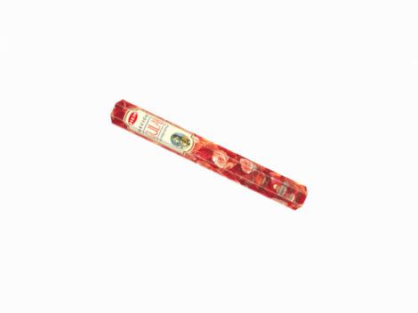 Hem Incense – Precious Rose - Crystal Dreams