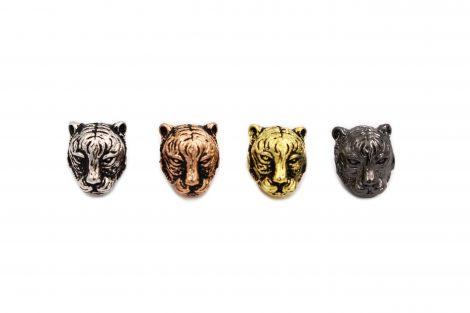 Charm - Jaguar All Colors - Crystal Dreams