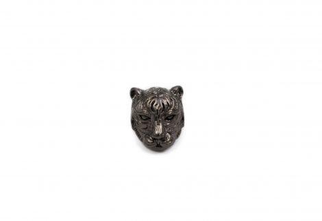 Charm - Jaguar Black - Crystal Dreams