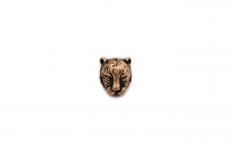 Charm - Jaguar Bronze - Crystal Dreams