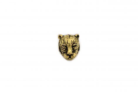 Charm - Jaguar Gold - Crystal Dreams