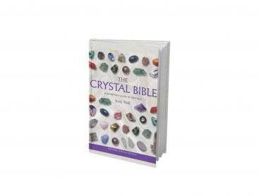 Crystal Bible - Crystal Dreams