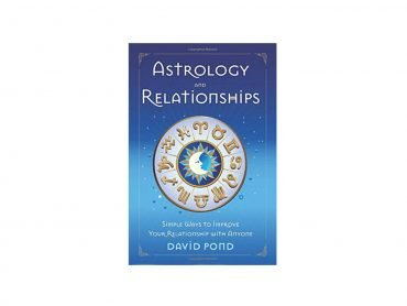 astrology and relationships-Crystal Dreams