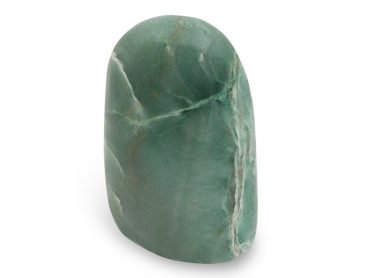 Aventurine Cut Base Polished Free Form - Crystal Dreams