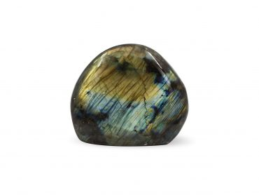 Labradorite Polished Freeform - Crystal Dreams
