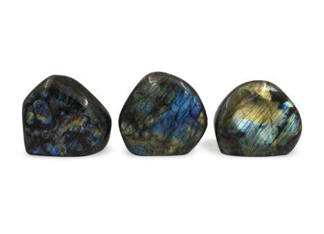 Labradorite Polished Freeform - Crystal Dreams