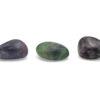 Rainbow Fluorite Polished Free Form - Crystal Dreams