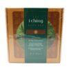 I Ching Gift Set - Crystal Dreams