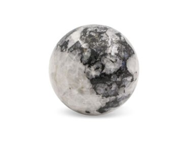 Moonstone Sphere - Crystal Dreams