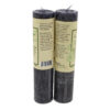 Blessed Herbal Candles - Protection - Crystal Dreams