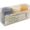 Jinx Remover Blessing Candle Kit - Crystal Dreams