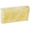 Blue Sage Soap - Crystal Dreams