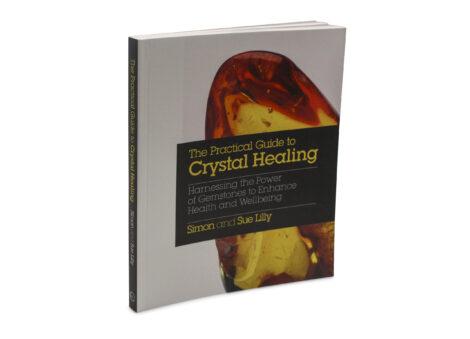 Crystal Healing - Crystal Dreams
