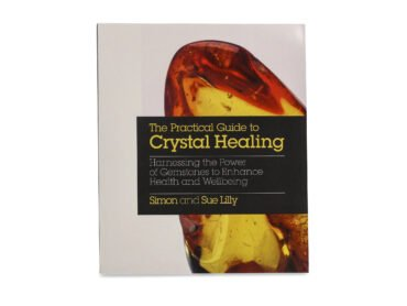 Crystal Healing - Crystal Dreams