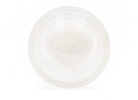 Crystal Water Bottle Capsule - Crystal Dreams