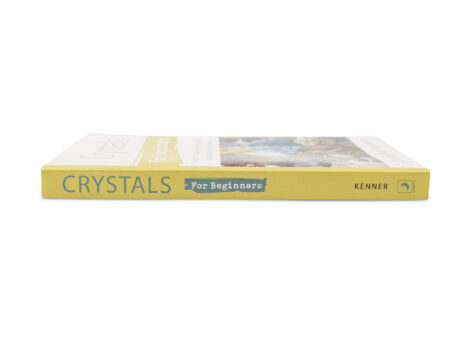 Crystals For Beginners - Crystal Dreams