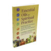 Essential oils in spiritual practice - Crystal Dreams