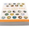 The Feng Shui Bible - Crystal Dreams