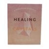 Healing Crystals - Crystal Dreams