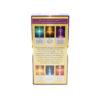 Healing Energy Oracle Deck - Crystal Dreams