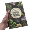 Magickal Herbs (Hand) - Crystal Dreams