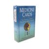 Medicine Cards - Crystal Dreams